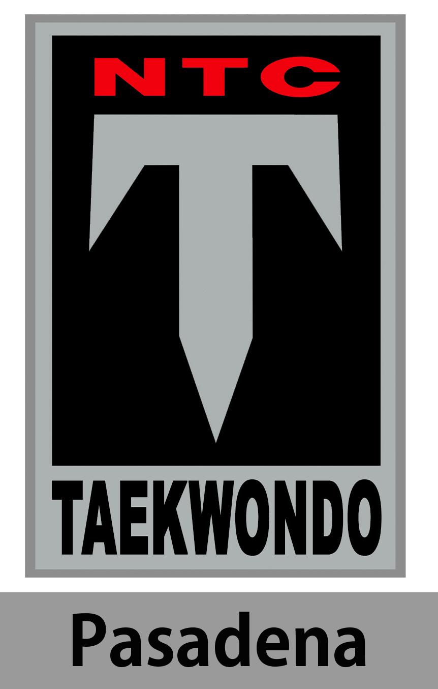 NTC-new-logo-PA