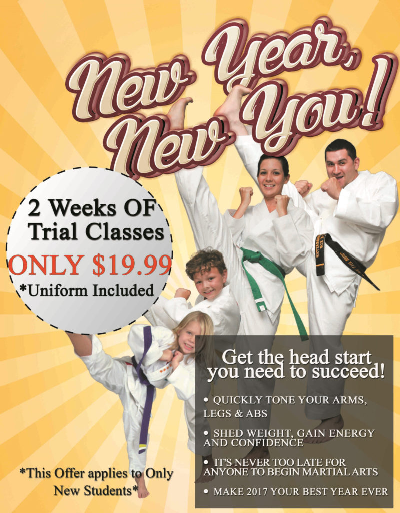 Editor_newYou year poster_RPV
