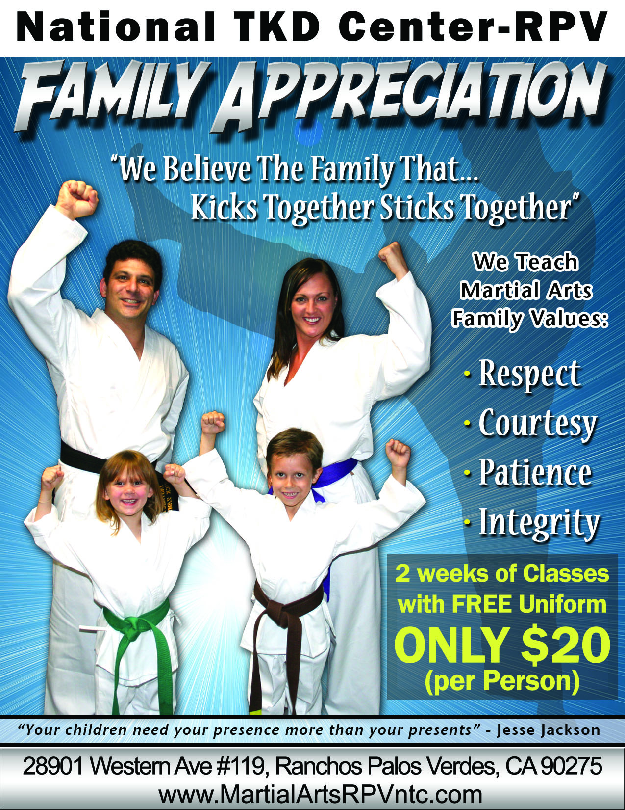 Family_appreciation_poster2
